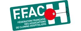 logo-ffach