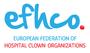 efhco-logo_90x53