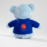 ours-peluche-hopiclown