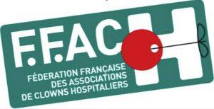 Fédération Française des associations de Clowns hospitaliers