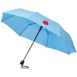 Parapluie4