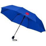 parapluie3