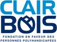 ClairBois-logo