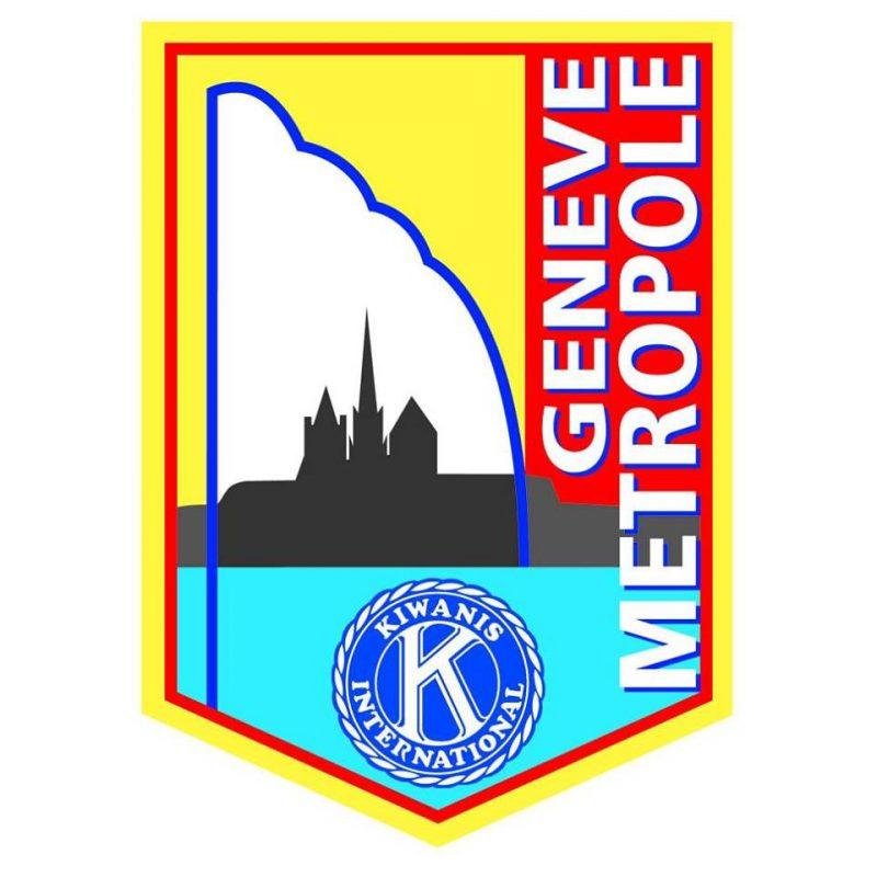 Kiwanis Genève Métropole
