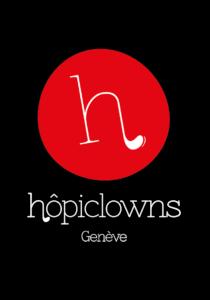 Hôpiclowns Genève (logo)