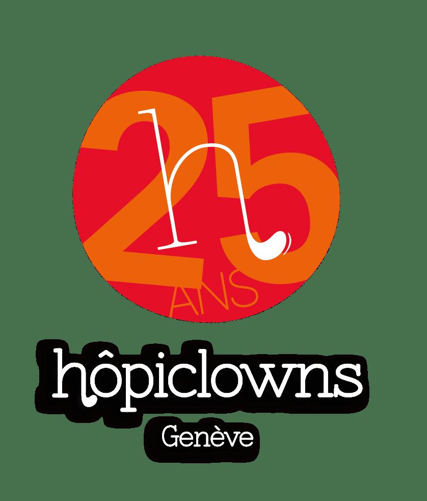 Hôpiclowns Genève
